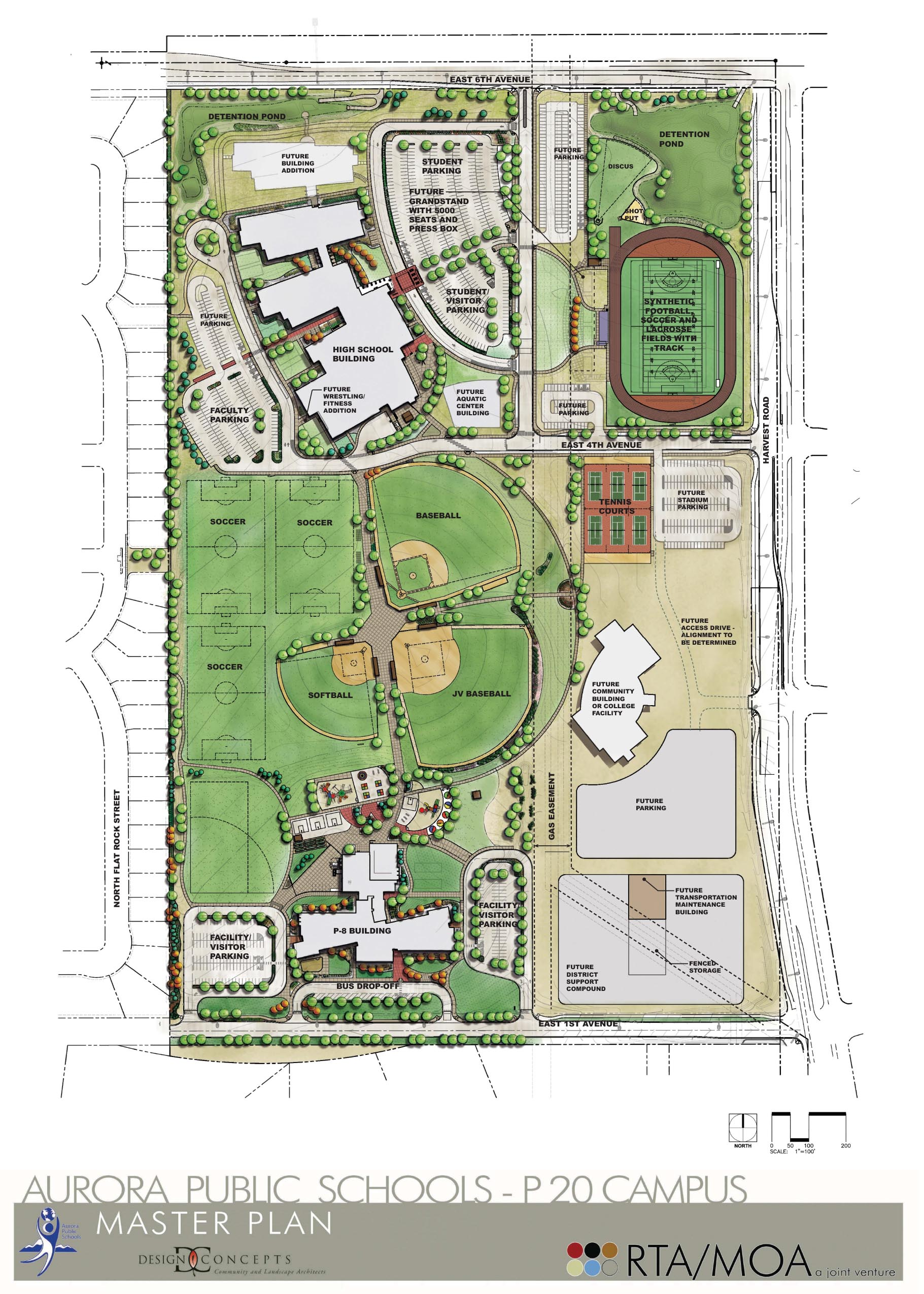 20811 Color Site Plan 10-16-13.jpg