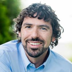 Carter Marshall | Landscape Designer/Planner
