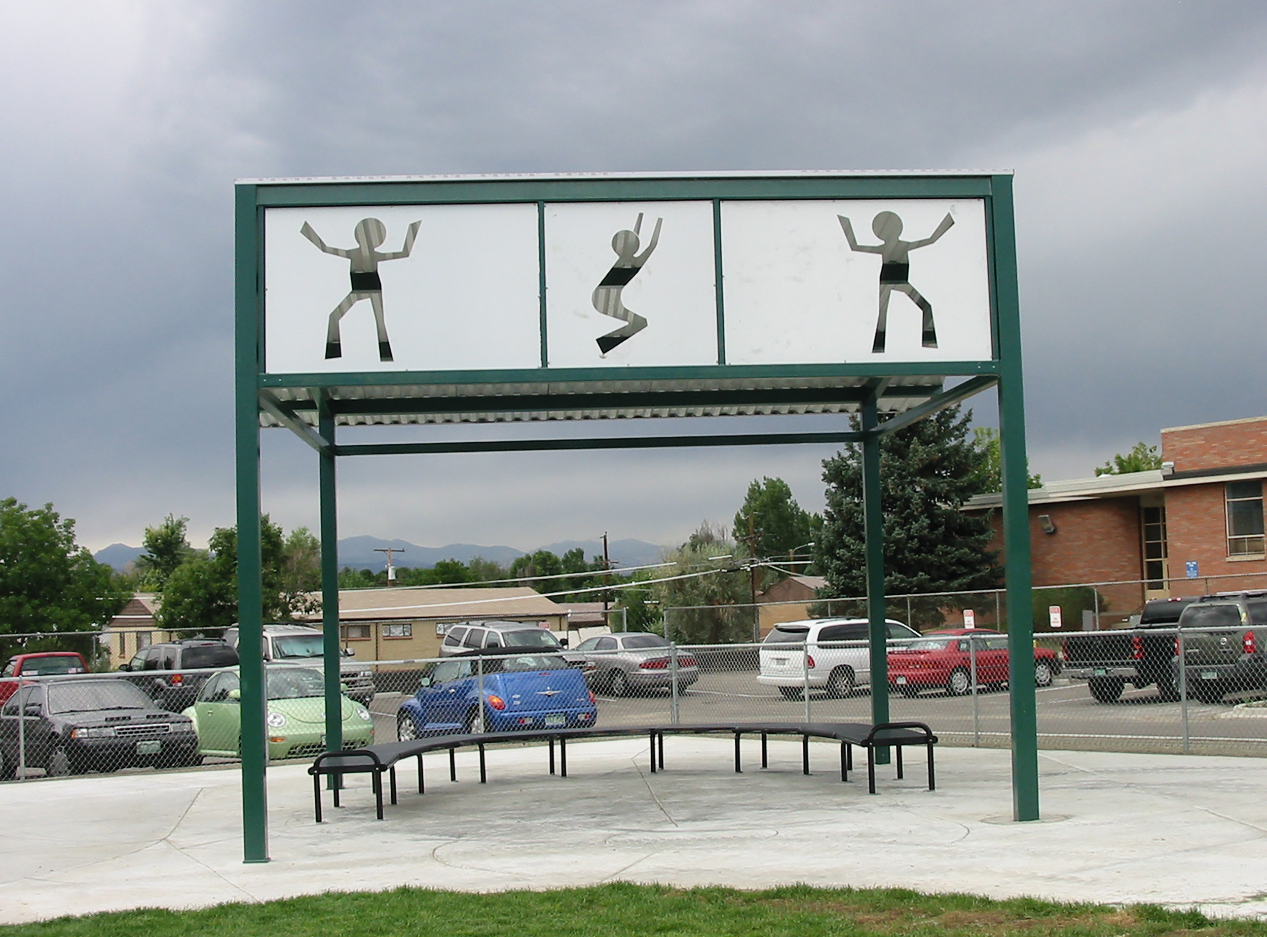 Knapp Elementary