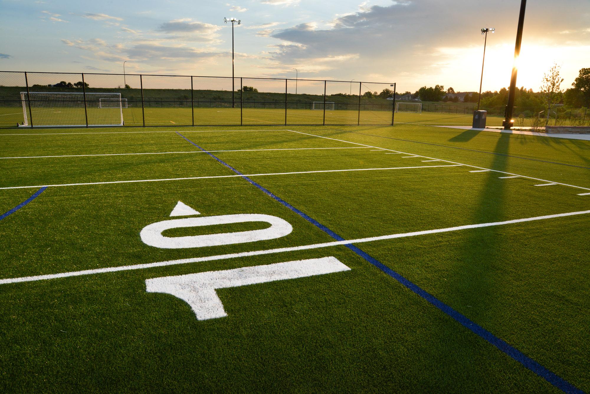 highland-heritage-park-west-fields-synthetic-turf-football-field.jpg