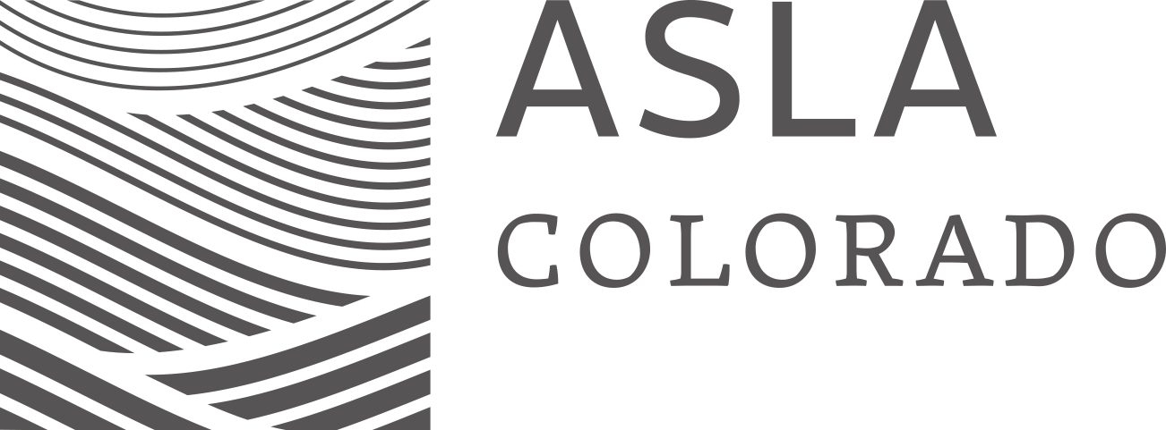 ASLA_Colorado.png