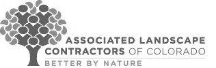 Associated+Landscape+Contractors+of+Colorado.png