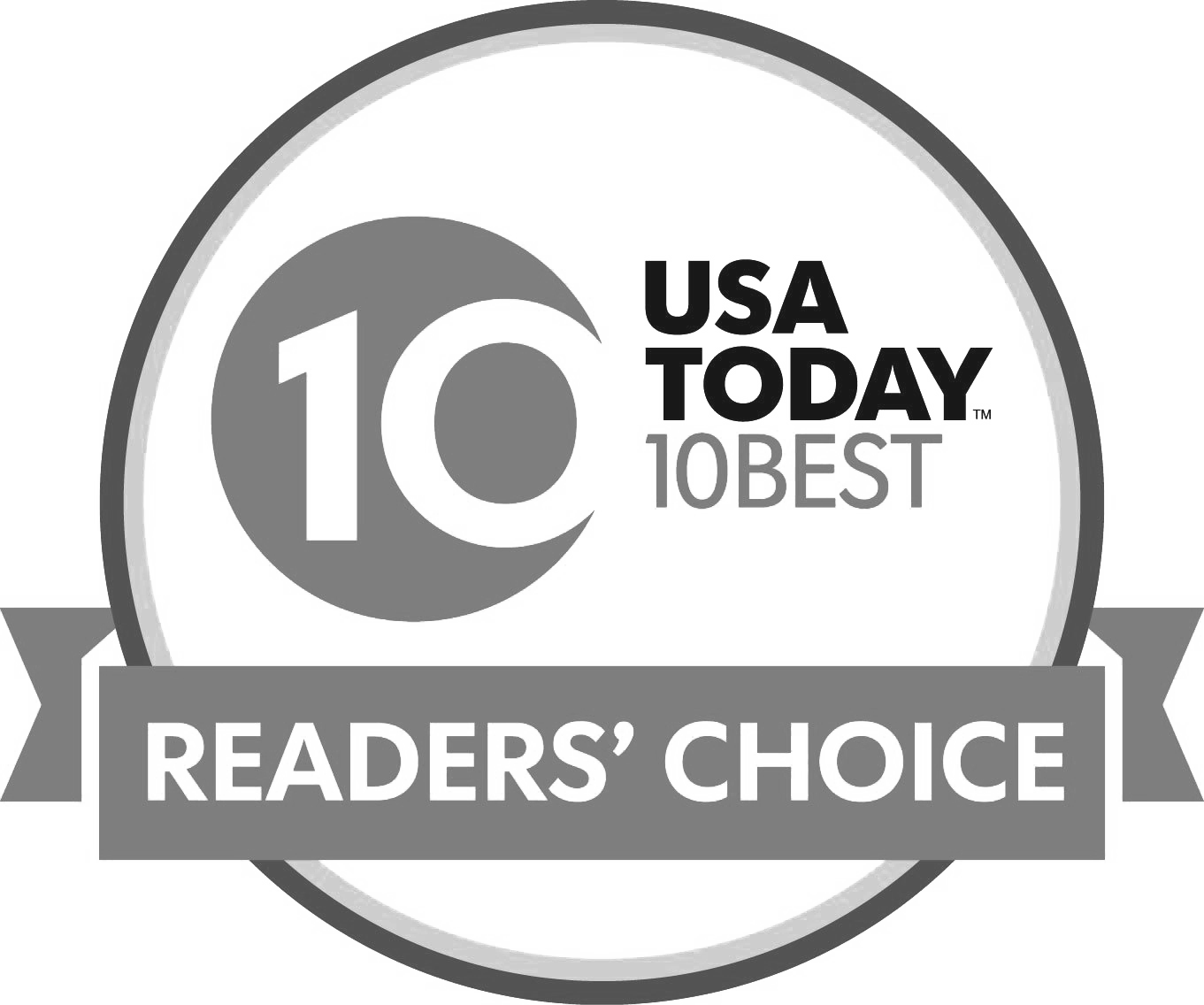 Updated_10best-readers-choice-badge_RGB.png