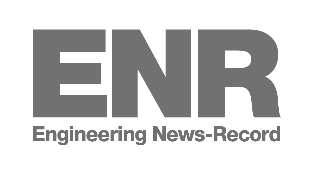 engineering-news-record-enr-vector-logo.png
