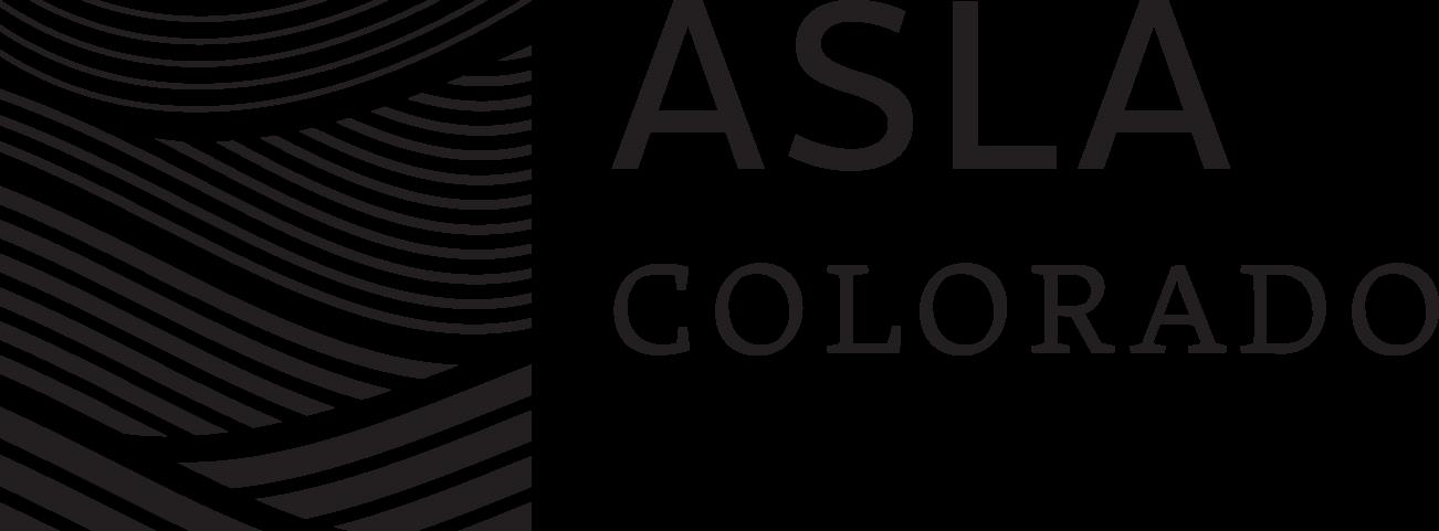 ASLA Colorado  - Honor Award