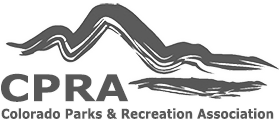 cpra-logo1.png