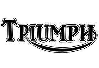 Triumph+blog.jpg