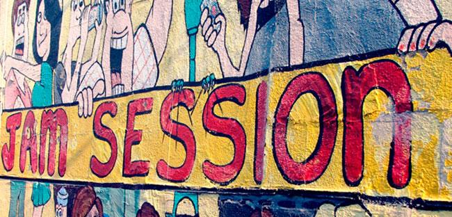 jamsessions.jpg