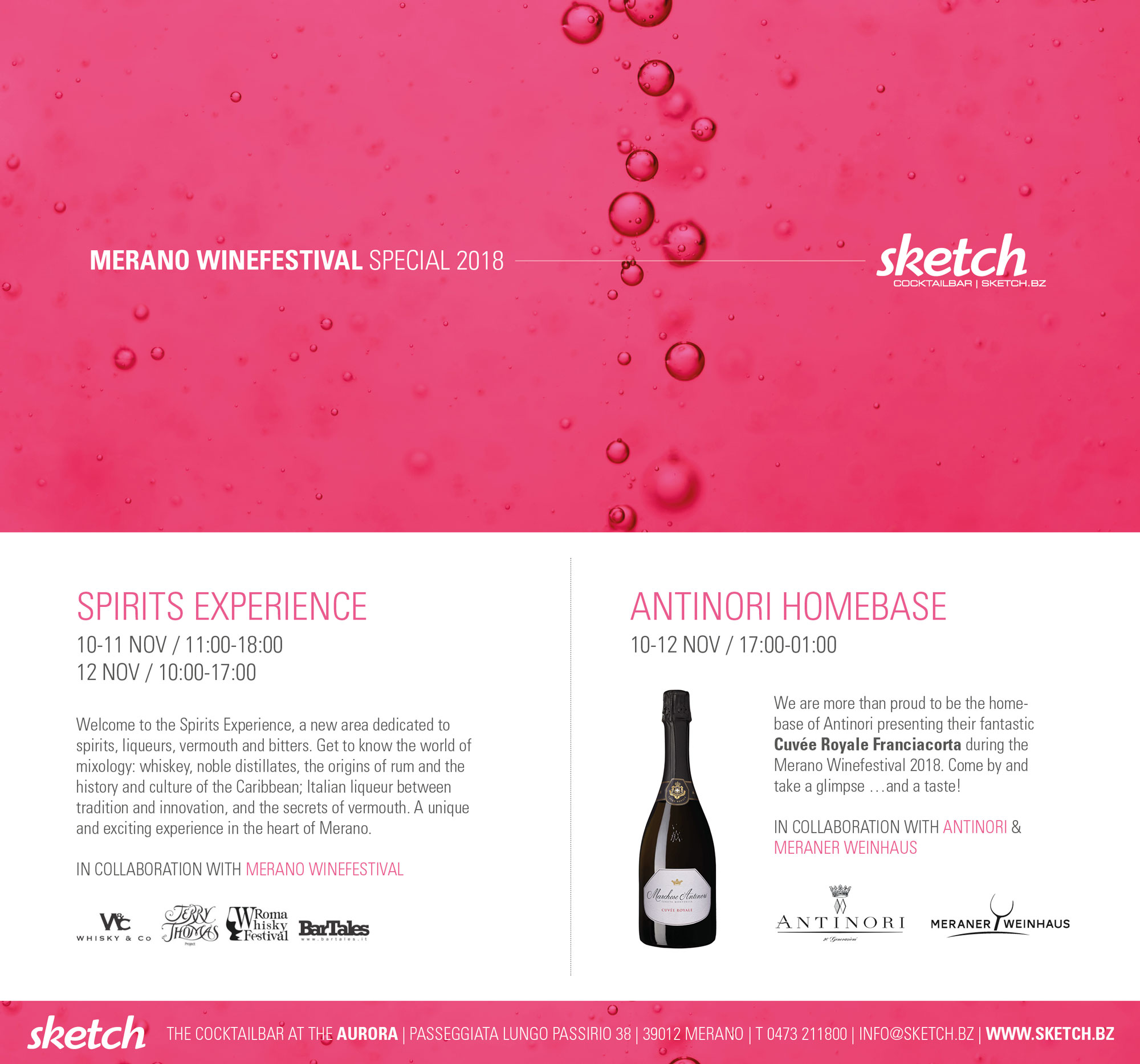 Winefestival-Werbung3.jpg