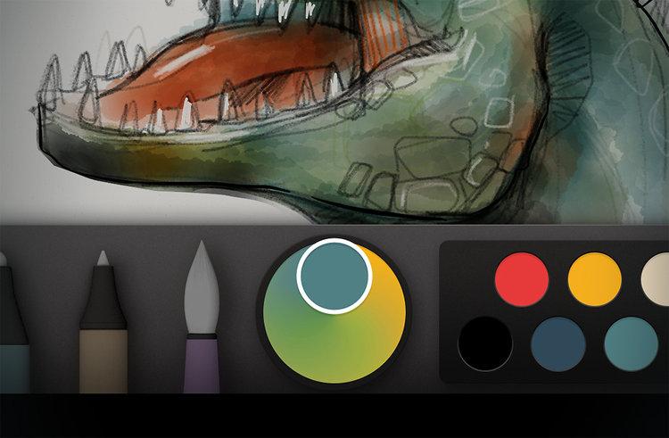 1671356-slide-color-mixer.jpg