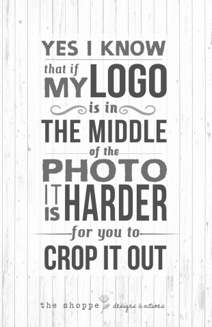 Sarcastic-posters-for-photographers-02.jpg