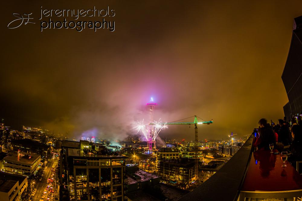 Seattle-New-Years-Eve.jpg