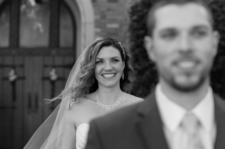 Holy_Rosary_Seattle_Wedding_Photography-116.jpg