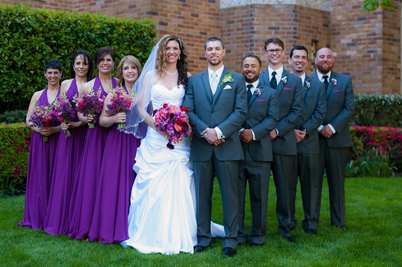 Holy_Rosary_Seattle_Wedding_Photography-207.jpg