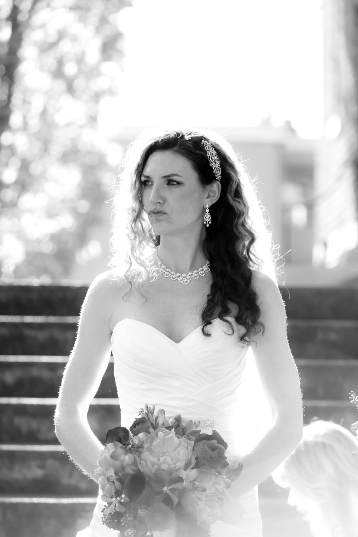 Holy_Rosary_Seattle_Wedding_Photography-216.jpg