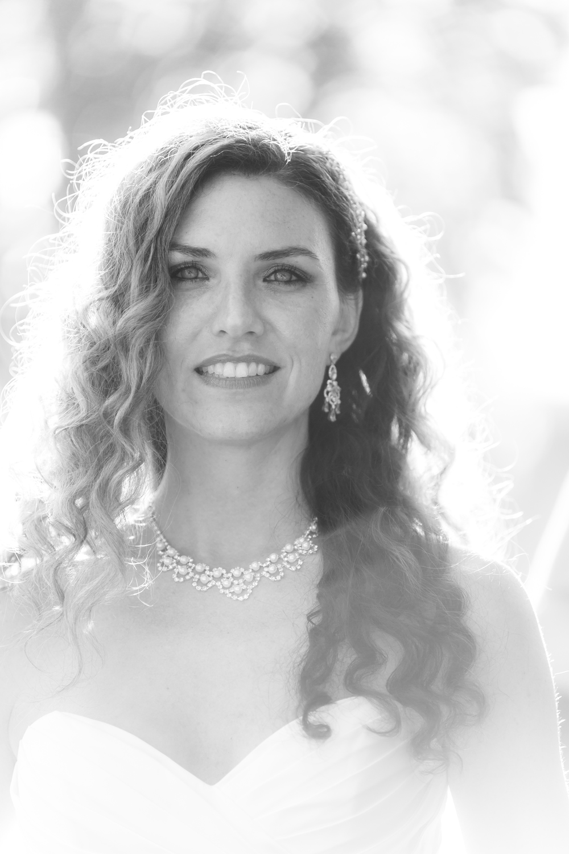 Holy_Rosary_Seattle_Wedding_Photography-220.jpg