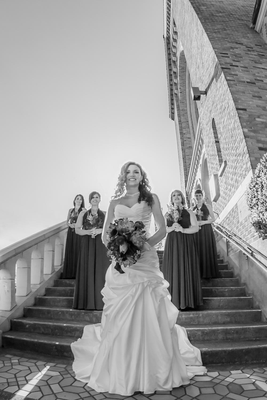 Holy_Rosary_Seattle_Wedding_Photography-222.jpg