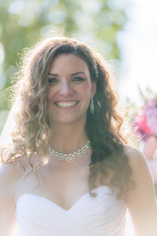Holy_Rosary_Seattle_Wedding_Photography-225.jpg