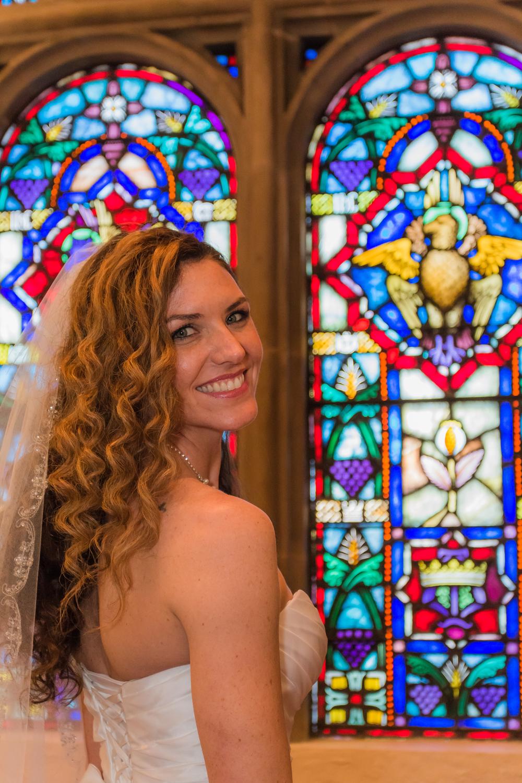 Holy_Rosary_Seattle_Wedding_Photography-245.jpg