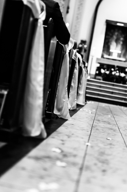 Holy_Rosary_Seattle_Wedding_Photography-308.jpg