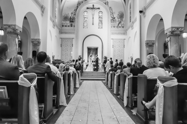 Holy_Rosary_Seattle_Wedding_Photography-344.jpg