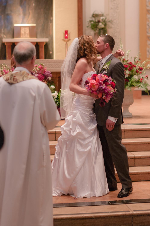 Holy_Rosary_Seattle_Wedding_Photography-355.jpg
