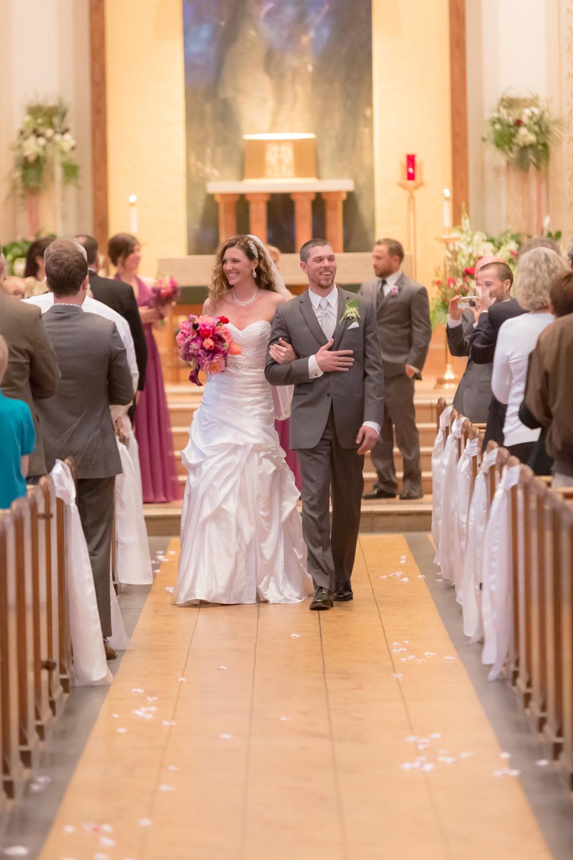 Holy_Rosary_Seattle_Wedding_Photography-363.jpg