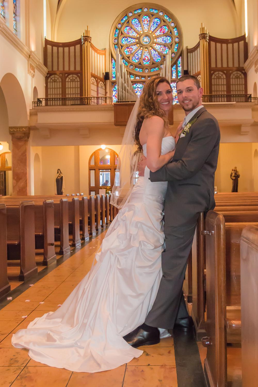 Holy_Rosary_Seattle_Wedding_Photography-369.jpg