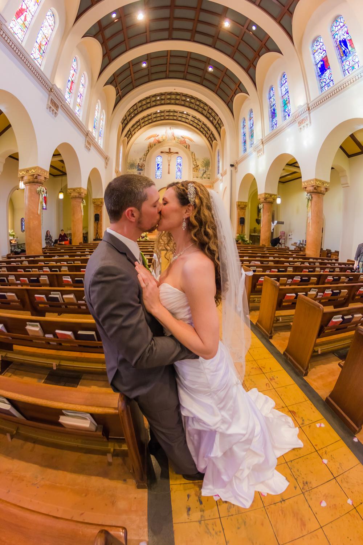 Holy_Rosary_Seattle_Wedding_Photography-373.jpg