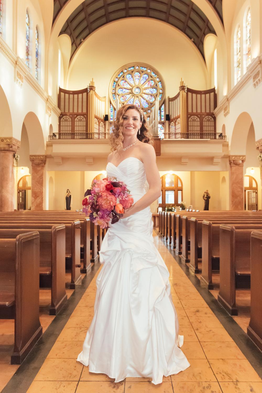 Holy_Rosary_Seattle_Wedding_Photography-380.jpg