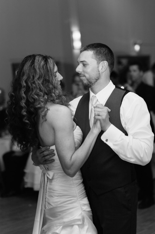 Holy_Rosary_Seattle_Wedding_Photography-428.jpg