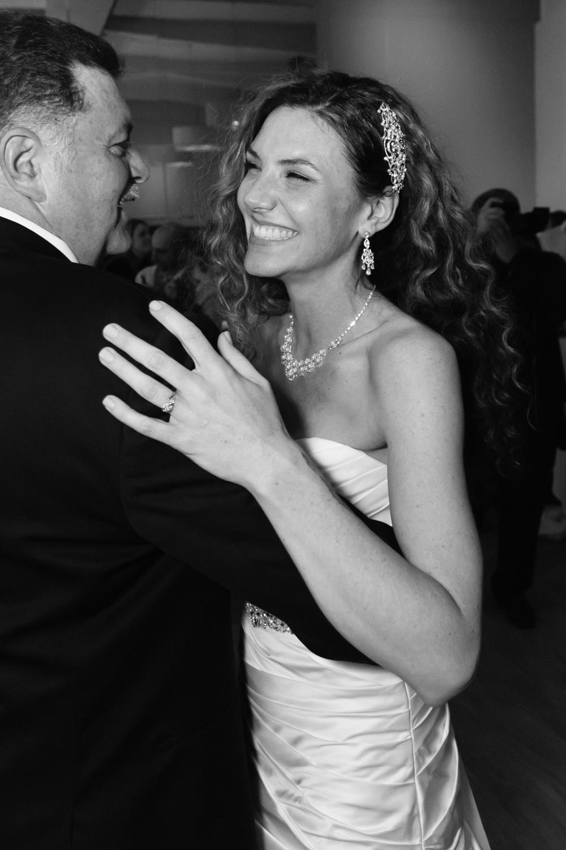 Holy_Rosary_Seattle_Wedding_Photography-448.jpg
