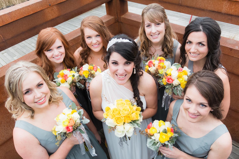 Within_Sodo_Seattle_Wedding_Photography-61.jpg