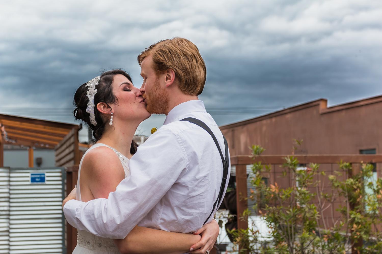 Within_Sodo_Seattle_Wedding_Photography-77.jpg