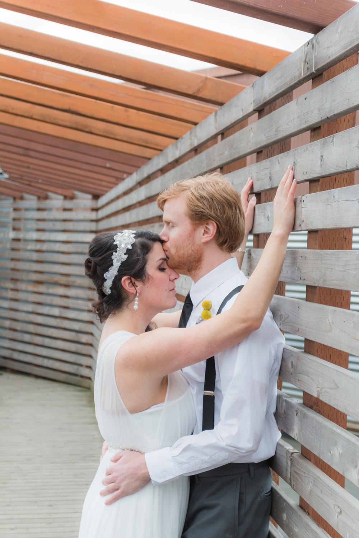 Within_Sodo_Seattle_Wedding_Photography-117.jpg