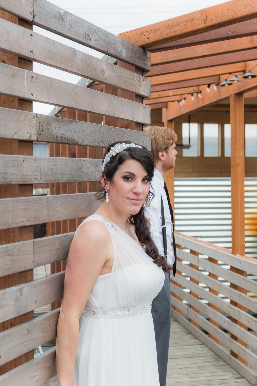 Within_Sodo_Seattle_Wedding_Photography-119.jpg
