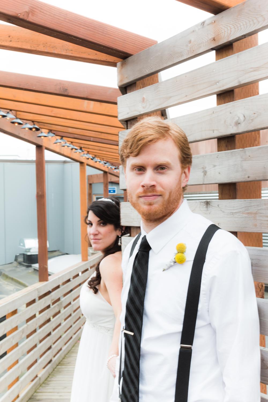 Within_Sodo_Seattle_Wedding_Photography-125.jpg