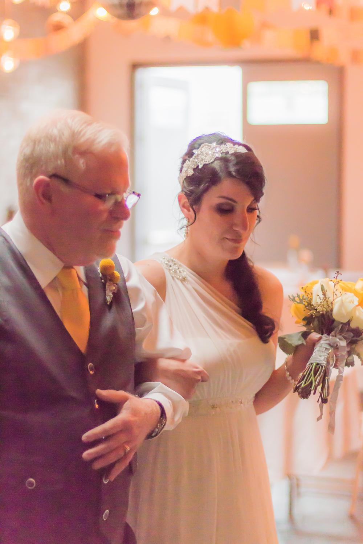 Within_Sodo_Seattle_Wedding_Photography-131.jpg