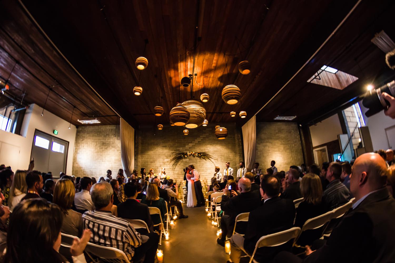 Within_Sodo_Seattle_Wedding_Photography-137.jpg