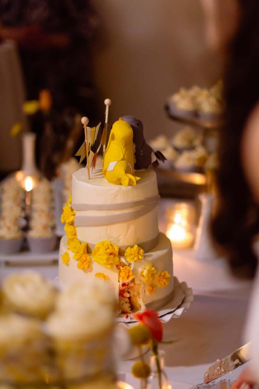 Within_Sodo_Seattle_Wedding_Photography-142.jpg