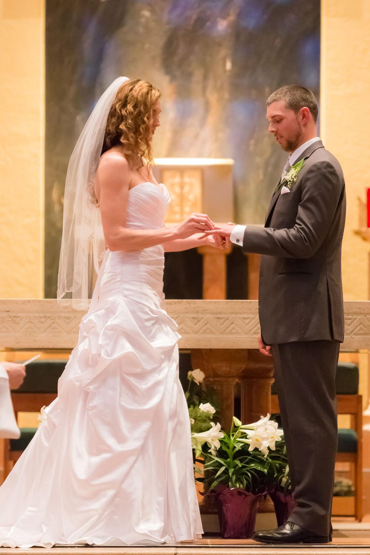 Holy_Rosary_Seattle_Wedding_Photography-345.jpg