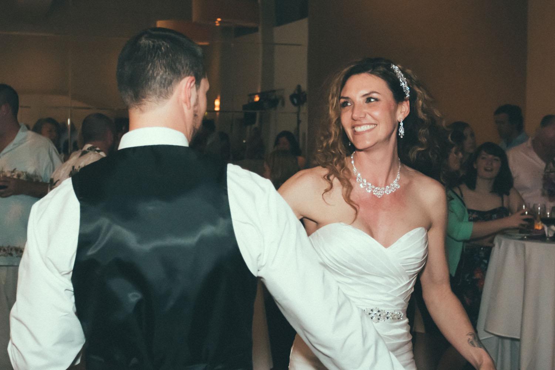 Holy_Rosary_Seattle_Wedding_Photography-426.jpg