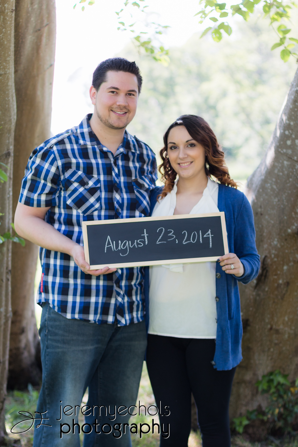 Corey_Carley_Normandy_Park_Cove_Engagement_Photography-145.jpg