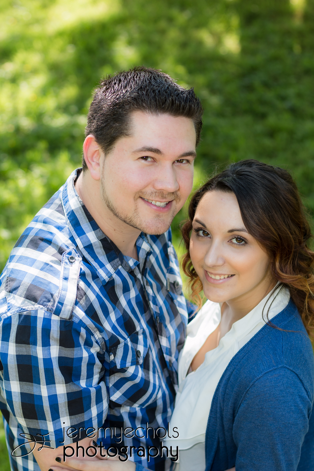 Corey_Carley_Normandy_Park_Cove_Engagement_Photography-155.jpg