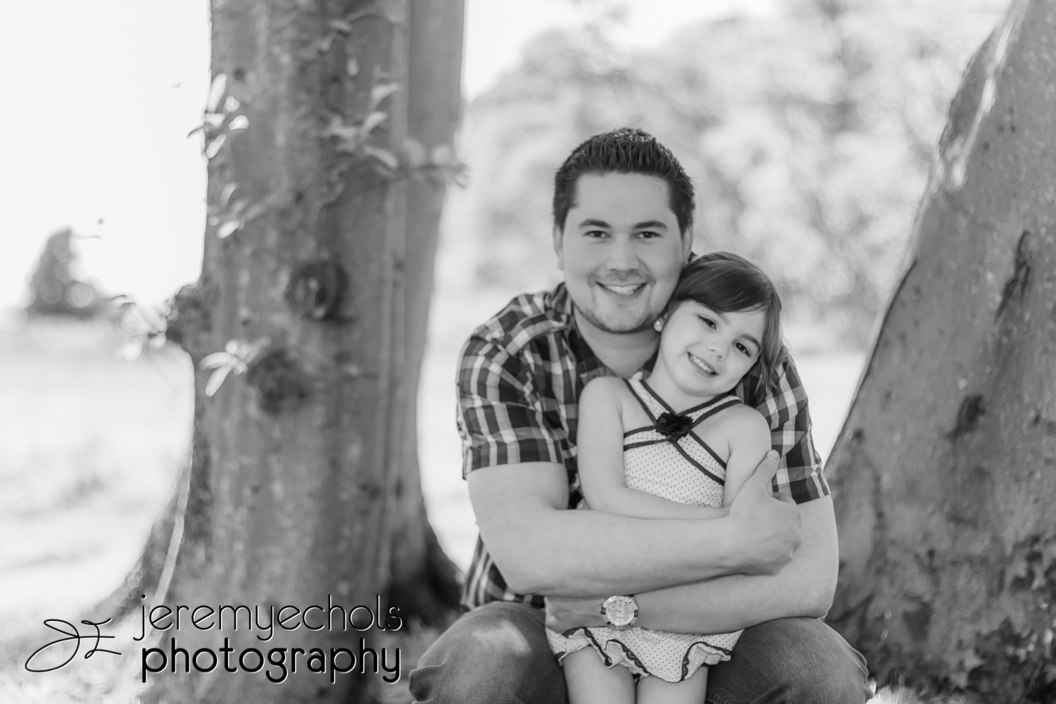 Corey_Carley_Normandy_Park_Cove_Engagement_Photography-170.jpg