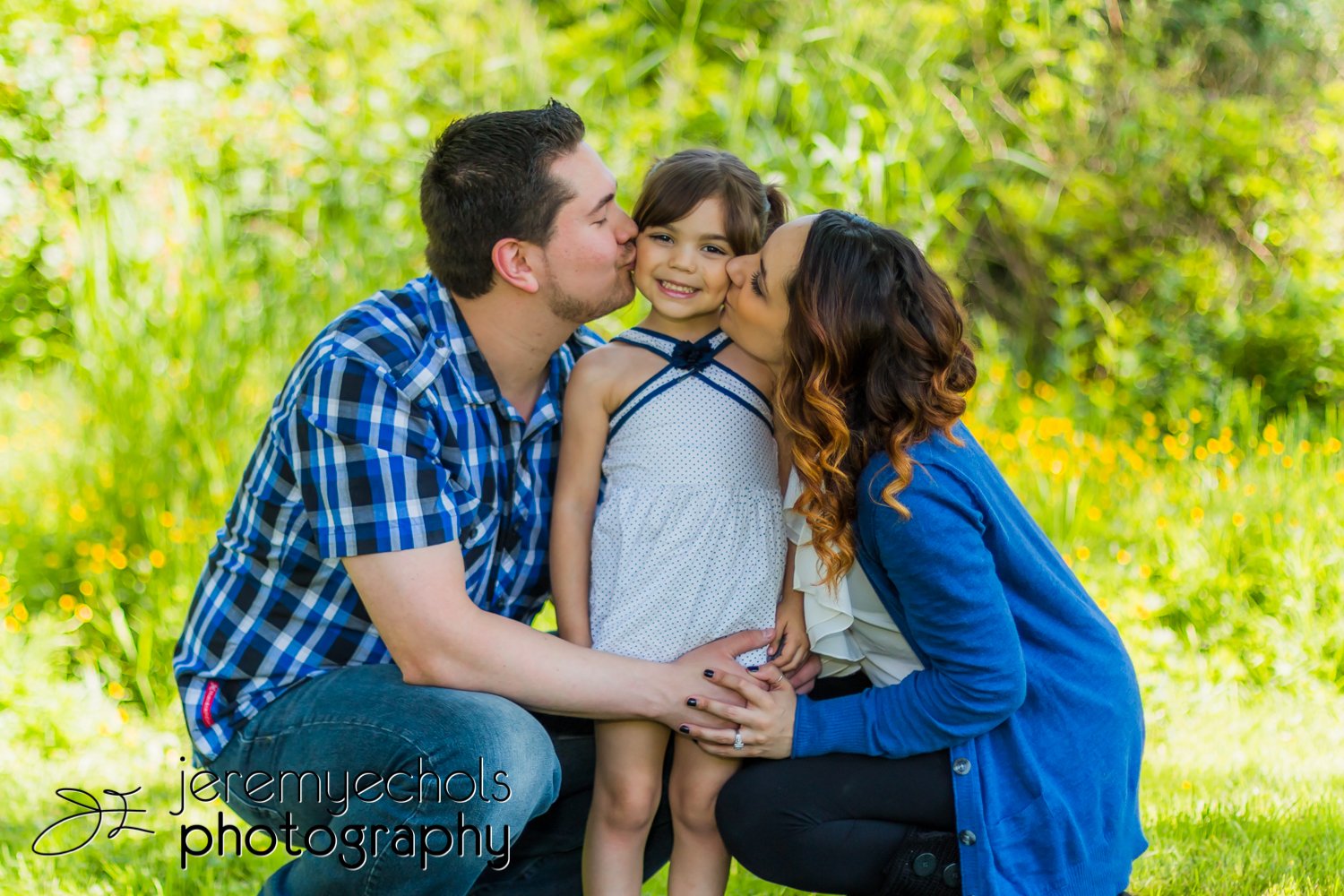 Corey_Carley_Normandy_Park_Cove_Engagement_Photography-165.jpg