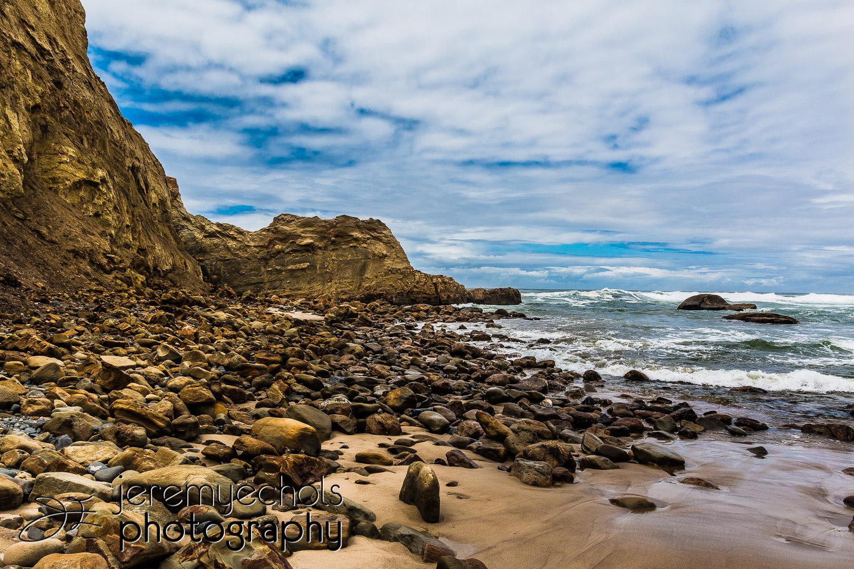 Cape-Kiwanda-Photography-115.jpg