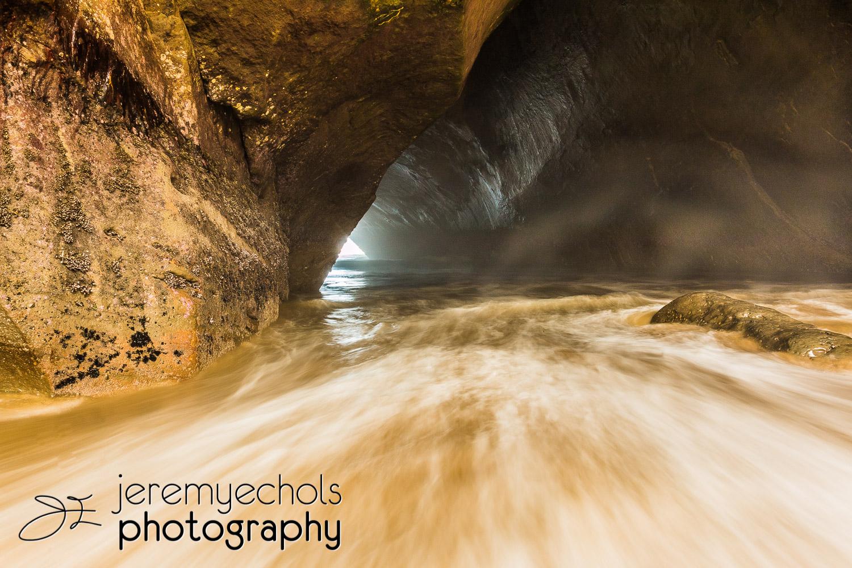 Cape-Kiwanda-Photography-139.jpg