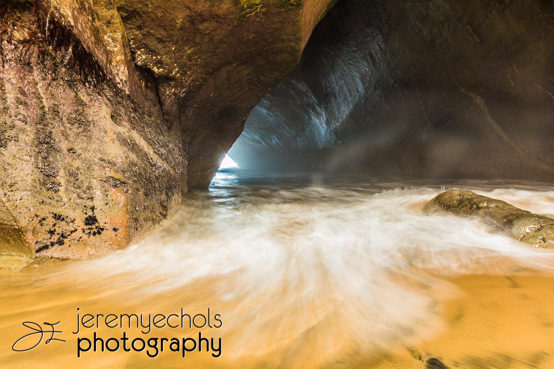 Cape-Kiwanda-Photography-137.jpg