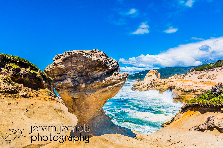 Cape-Kiwanda-Photography-175.jpg